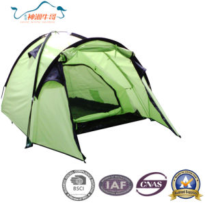 Hot Selling Camping Tent for Travelling