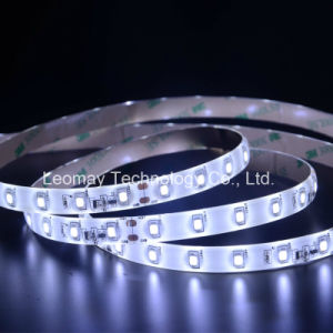 Constant Current IP65 Waterproof Flexible SMD2835 LED Strip Light pictures & photos
