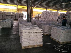 Fertilizer Grade Sop Potassium Sulphate pictures & photos