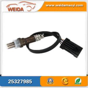 for 04-06 Pontiac Gto 234-4063 Lambda Oxygen Sensor with 25327985