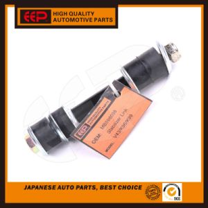 Auto Spare Parts Stabilizer Link for Mitsubishi Pajero V43 MB598098 pictures & photos