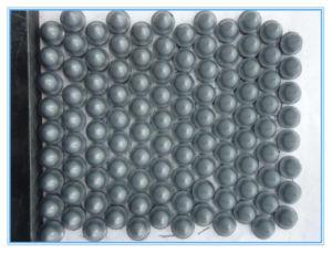 Tungsten Carbide Insert Button pictures & photos