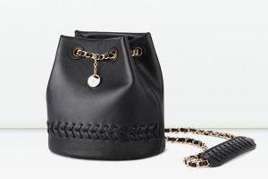 Special Decro Chain Bucket Bag Wzx22232 pictures & photos