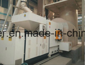 Vermiculite Expansion Producer/Vermiculite Expansion Furnace pictures & photos