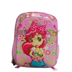 Lovely Kids Backpack, School Bag pictures & photos
