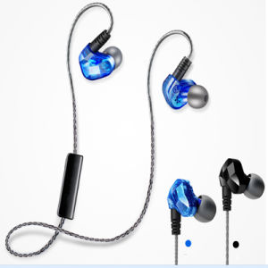 New X90 Wireless Bluetooth Stereo Eaphone Sport Headphone Studio with Music pictures & photos