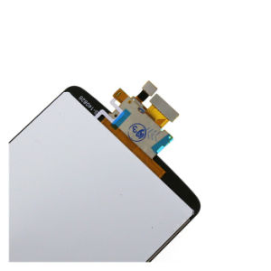 Best Selling Mobile Phone LCD for LG G3 LCD Screen Parts pictures & photos