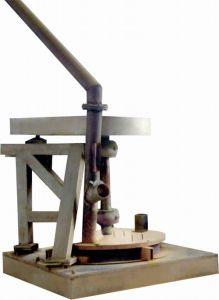 XL Series Barton Pulverizing Furnace pictures & photos
