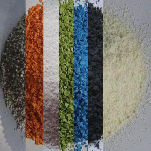 Urea Moulding Compound, Amino Moulding Powder pictures & photos