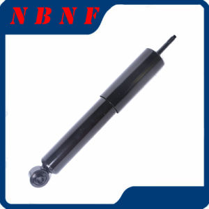 Kyb 344222 Front Shock Absorber for Mitsubishi Pajero II