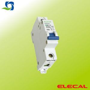 Dz49-63 Series Miniature Circuit Breaker pictures & photos