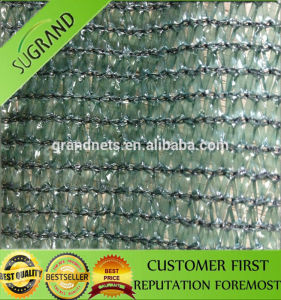 Hot Sale Greenhouse Sun Shade Netting pictures & photos