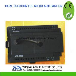 Apb-SMS, SMS Module, PLC pictures & photos