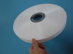 Oxygen Separated Fiber Glass Wrap Tape