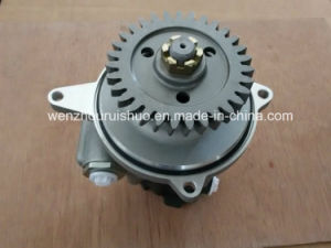 8694974505 Power Steering Pump Use for Volvo pictures & photos