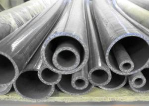 Ozone-Resistance Silicone Hose, Silicone Tube, Silicone Tubing, Silicone Pipe pictures & photos