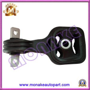 Auto Spare Rubber Parts for Honda Dream Engine Motor Mounting pictures & photos