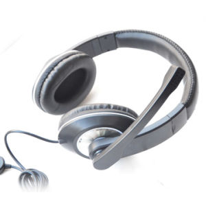 Wholesale Computer Accessories Free Samples Wireless Bluetooth Headset (RH-133) pictures & photos