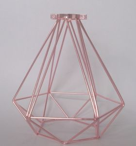 E27, E26 Edison Bulbs Vintage Lamp Shades pictures & photos