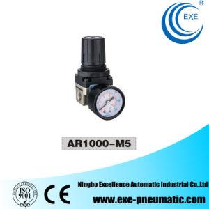 Ar/Br Series Air Regulator SMC Type Ar1000-M5 pictures & photos