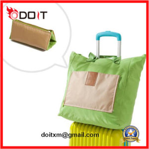 Big Size Water Proof Multi Functiontote Travel Bag pictures & photos