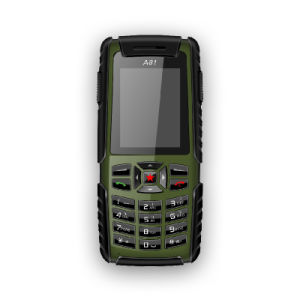 Rugged Mobile Phone Low Cost Feature Phone