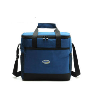 Picnic Cooler Bag for out Door pictures & photos