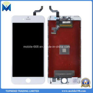 Original New Display for iPhone 6s Plus LCD Display with Digitizer Touch Screen pictures & photos