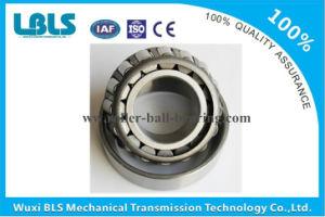 (32304J2/Q) Tapered Roller Bearing 20*52*22.25mm