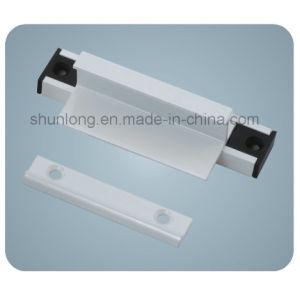 Aluminium Hinge for Doors and Windows/Hardware (SH-575)