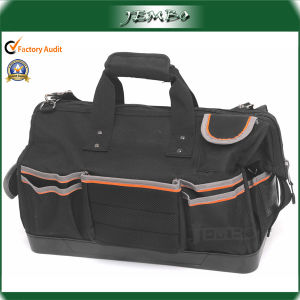 High Quality Durable Outside Use Electrician Tool Bag pictures & photos