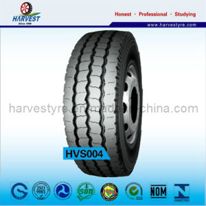 Middle East Best Popular Tyre (12.00R24) pictures & photos