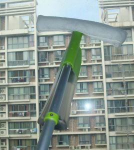 2 in 1 Spray Mop & Window Cleaner - New Design! pictures & photos