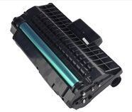 Wholesale Toner Cartridge for Samsung Ml-1520d3 with ISO9001 Certificate pictures & photos