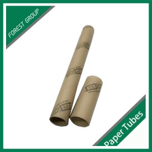 OEM Cheap Round Paper Gift Box Cyclinder Paper Tube pictures & photos