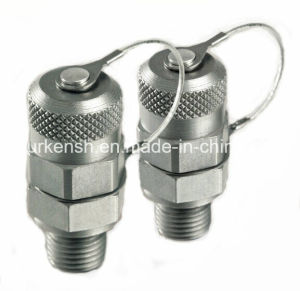 Hydraulic Joints for Machine System pictures & photos