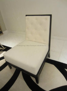 Custom Designed Hotel Furniture for Dining Lounge Chair (YB-S-765) pictures & photos