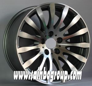 20inch Rims, Car Alloy Wheel FOR Benz pictures & photos