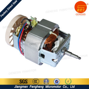 Low Price Electric Commercial Blender Motor pictures & photos
