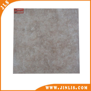 Building Material 600*600 mm Rustic Bathroom Flooring Tile pictures & photos