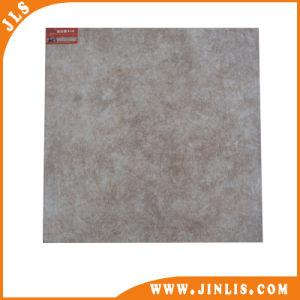 Building Material 600*600 mm Rustic Bathroom Flooring Tile pictures & photos
