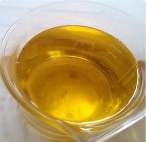 Steroids Powder Halodrol Turinadiol 17-Diol/4-Chlorodianabol CAS: 2446-23-3 pictures & photos