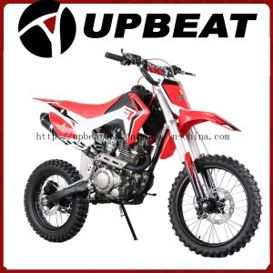 Upbeat Motorcycle Dirt Bike 250cc Pit Bike Cheap for Sale pictures & photos