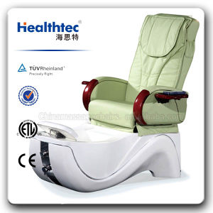 Beauty SPA Nail Salon Pedicure Chair (A202-16-D) pictures & photos