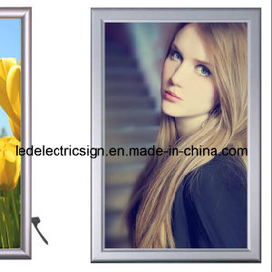 New Design Acrylic LED Light Box for Advertising pictures & photos