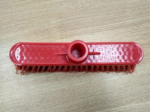 Home Usage Economic and Practical Soft Broom Brush Head (HL-A205L) pictures & photos