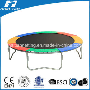 10ft Standard Trampoline without Encloure(TUV/GS,CE,LGA) pictures & photos