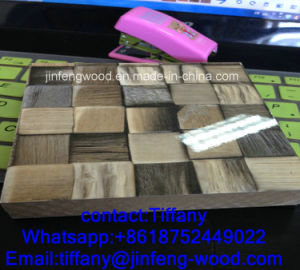 High Gloosy UV MDF for Cabinet pictures & photos