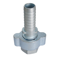 American Air Hose Coupling Universal Type pictures & photos