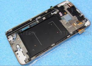 Mobile/Cell Phone LCD Screen for Samsung Note 3 N7505 LCD Screen pictures & photos
